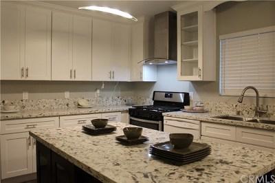 Artesia Single Family Home For Sale: 12232 Meadow Drive