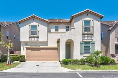 Buena Park Single Family Home For Sale: 30 Freeman Lane