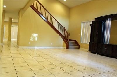 Artesia Single Family Home For Sale: 18020 Devlin Avenue