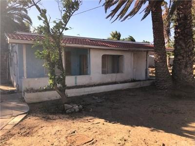 Fontana Single Family Home For Sale: 8870 Catawba Avenue