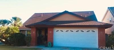 La Palma Single Family Home For Sale: 5582 Byrne Drive
