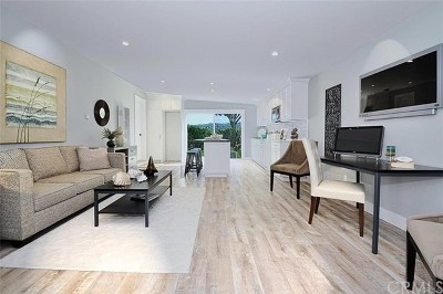 Los Angeles County Rental For Rent: 1026 Avenue D