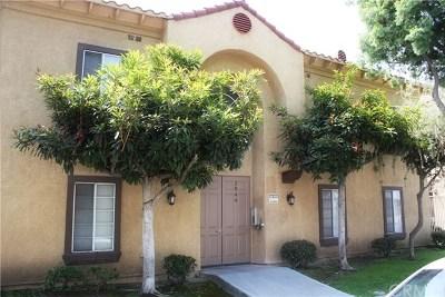 Huntington Park Condo/Townhouse For Sale: 2952 Belgrave Avenue #205