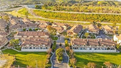 Pico Rivera Condo/Townhouse For Sale: 8939 Gallatin Road #87