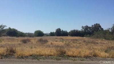 Riverside Residential Lots & Land For Sale: Dallas Avenue