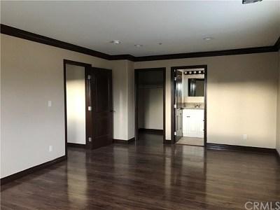 Placentia Single Family Home For Sale: 1633 La Paloma Avenue