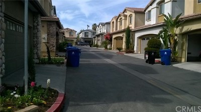 Arleta Single Family Home For Sale: 9364 Hawk Eye Lane