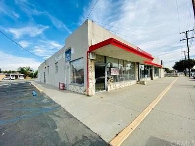 Bellflower Single Family Home For Sale: 9135 Somerset Boulevard