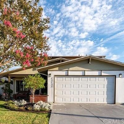 Artesia Single Family Home For Sale: 12122 175th Street