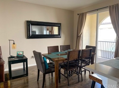 Buena Park Condo/Townhouse For Sale: 7032 Sol Street