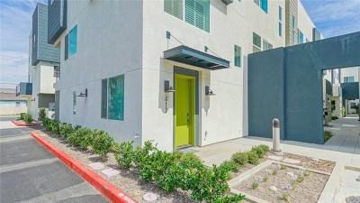 Rancho Cucamonga Single Family Home For Sale: 6989 Canosa Place