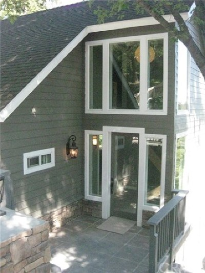 Twin Peaks Single Family Home For Sale: 26442 Lake Forest Drive