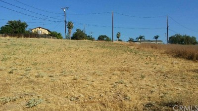 Residential Lots & Land For Sale: Kalina Avenue