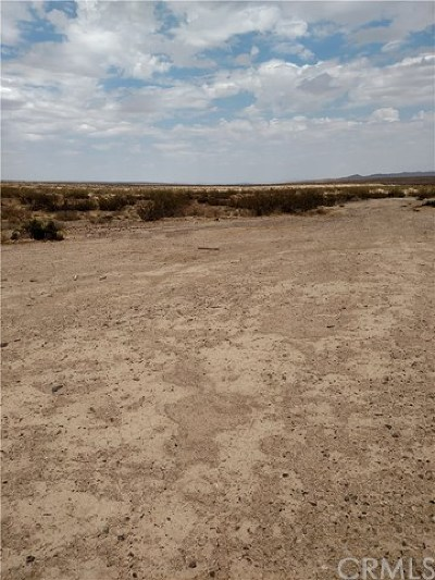 El Mirage Residential Lots & Land For Sale: 400 Plato