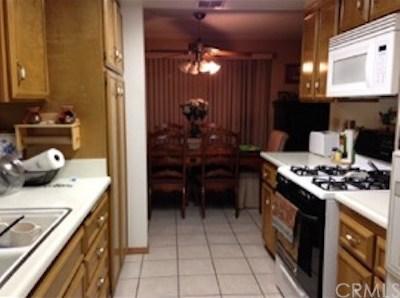 San Bernardino Condo/Townhouse For Sale: 2167 Aspenwood Court