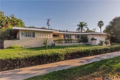 San Bernardino Single Family Home For Sale: 577 Avery Street