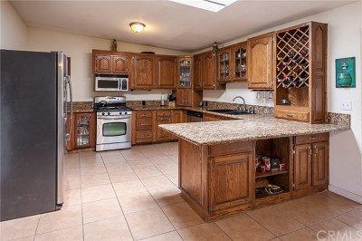 Cherry Valley Single Family Home For Sale: 39301 Orchard Street