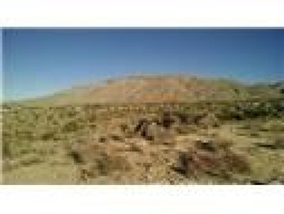 Apple Valley Residential Lots & Land For Sale: Happy Valley Road