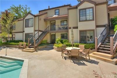 Lake Arrowhead Single Family Home For Sale: 28050 Hwy 189 #202