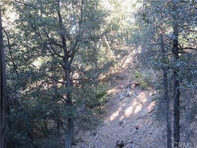 San Bernardino County Residential Lots & Land For Sale: Mojave River Road