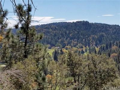 San Bernardino County Residential Lots & Land For Sale: 851 Del Norte