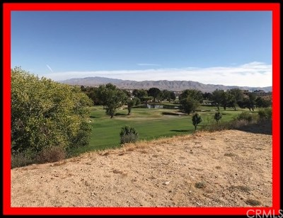 Victorville Residential Lots & Land For Sale: Deauville Street