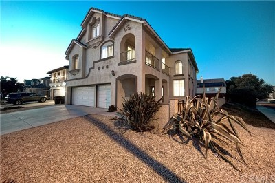 Murrieta Single Family Home For Sale: 29994 Peach Tree Court