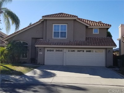 Canyon Lake, Lake Elsinore, Menifee, Murrieta, Temecula, Wildomar, Winchester Rental For Rent: 24049 Huntridge Drive