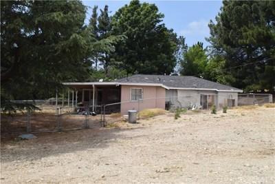 Devore Single Family Home For Sale: 17840 Rimhurst Court