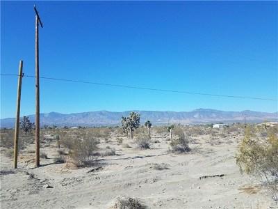 El Mirage Residential Lots & Land For Sale: Parkdale