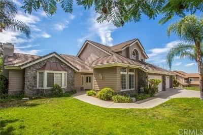 Highland Single Family Home For Sale: 28737 Live Oak Road