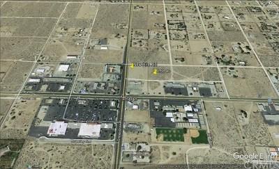 Phelan Residential Lots & Land For Sale: Lindero
