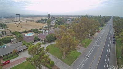 Residential Lots & Land For Sale: Valencia Avenue