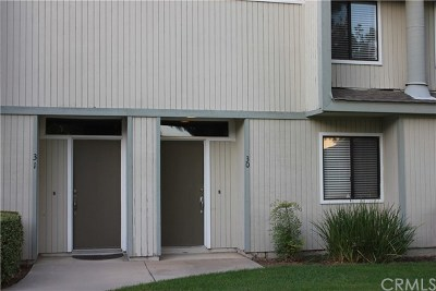 Loma Linda Condo/Townhouse For Sale: 1965 Coulston Street #30
