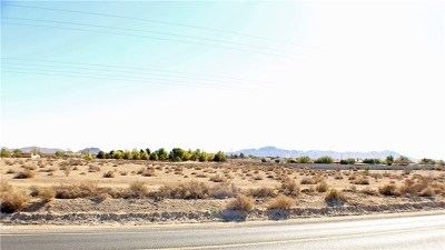 Residential Lots & Land For Sale: National Trails Highway