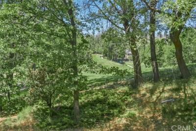 Lake Arrowhead Single Family Home For Sale: 26466 Hillcrest Lane