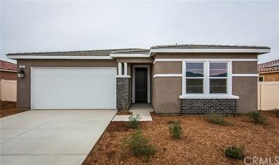 Loma Linda Single Family Home For Sale: 11052 Avalon Way