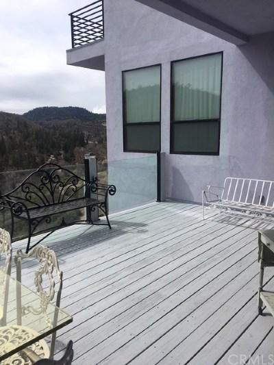 Blue Jay, Cedarpines Park, Crestline, Lake Arrowhead, Running Springs Area, Twin Peaks, Big Bear, Rimforest, Cedar Glen, Arrowbear Rental For Rent: 791 Cypress Road