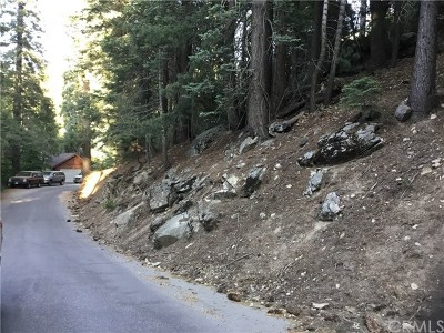 Twin Peaks Residential Lots & Land For Sale: Forest