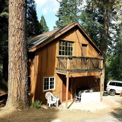 Cedarpines Park Single Family Home For Sale: 227 Fir Street