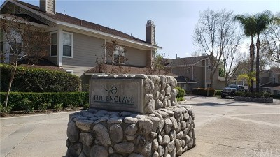 Highland Condo/Townhouse For Sale: 1003 Chandler W.