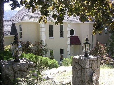 Cedar Glen Single Family Home Active Under Contract: 434 Cumberland Drive
