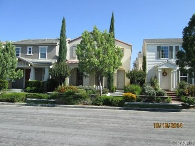 Canyon Lake, Lake Elsinore, Menifee, Murrieta, Temecula, Wildomar, Winchester Rental For Rent: 40024 Pasadena Drive