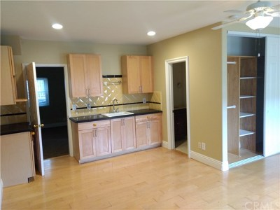 Dana Point Rental For Rent: 34172 Crystal Lantern Street