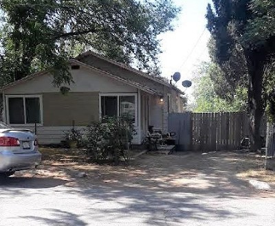 Yucaipa Multi Family Home Active Under Contract: 35279 Beech Avenue