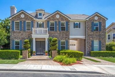 Highland Single Family Home For Sale: 30665 Mc Lean Street