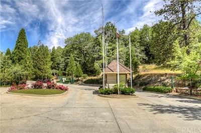 Lake Arrowhead Condo/Townhouse For Sale: 27546 Ashwood Lane