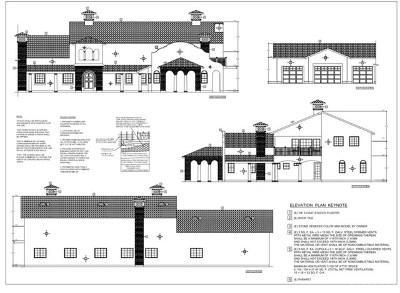 Highland Single Family Home For Sale: 7419 Via Deldene