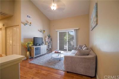 Redlands Condo/Townhouse For Sale: 93 Kansas Street #603