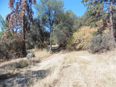North Fork Residential Lots & Land For Sale: Road 222